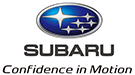 SUBARU TECNICA INTERNATIONAL INC.